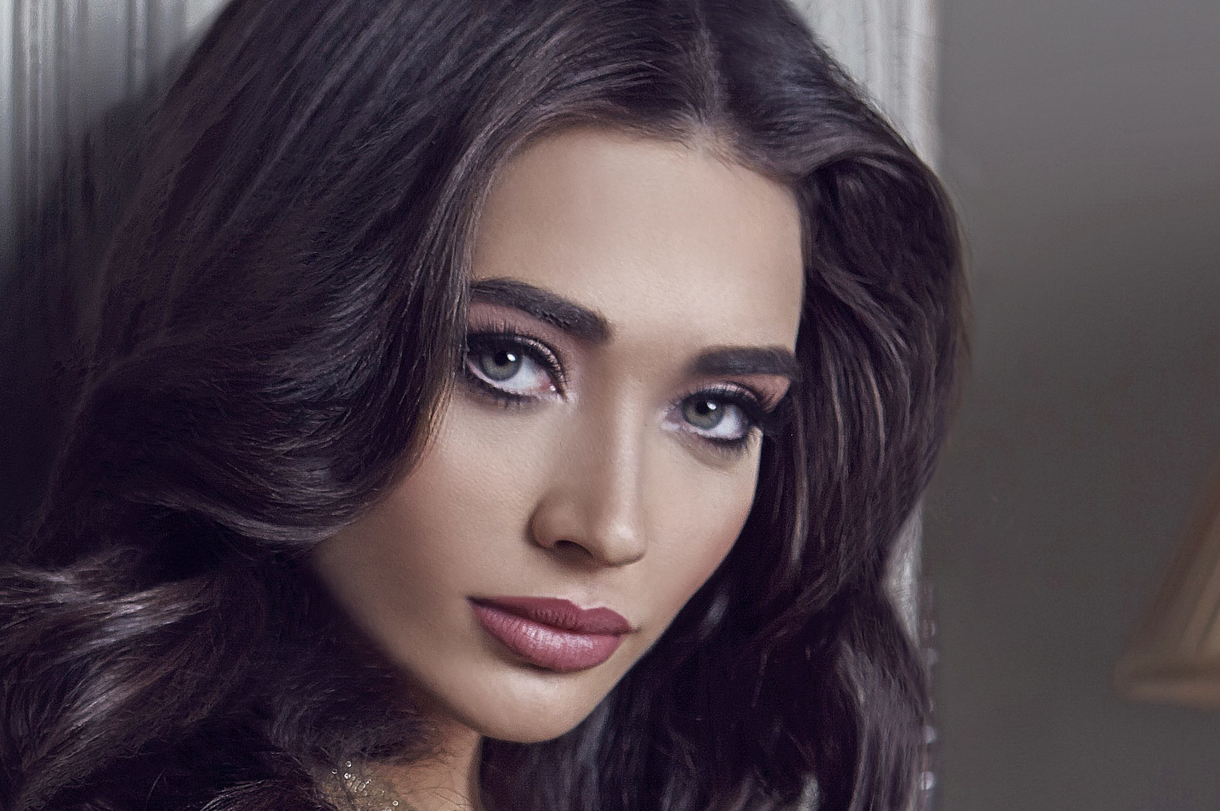 amy jackson to take pizza-cooking lessons in cannes film festival!