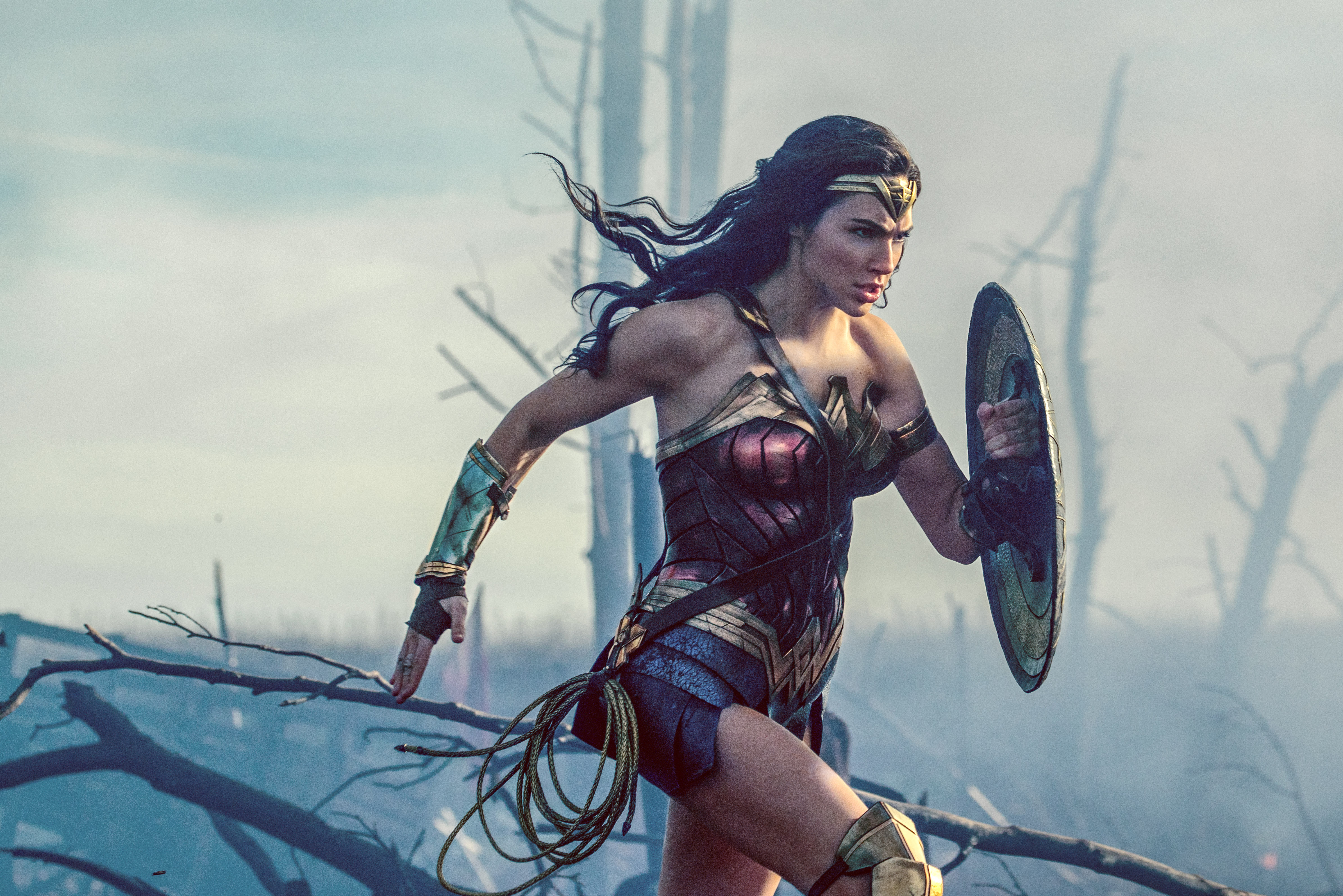 Gal Gadots,Wonder Woman,release in India,June 2,Warner Bros Pictures