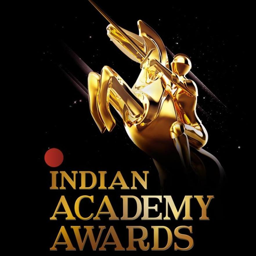 Indian Academy Awards