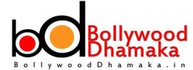 BollywoodDhamaka