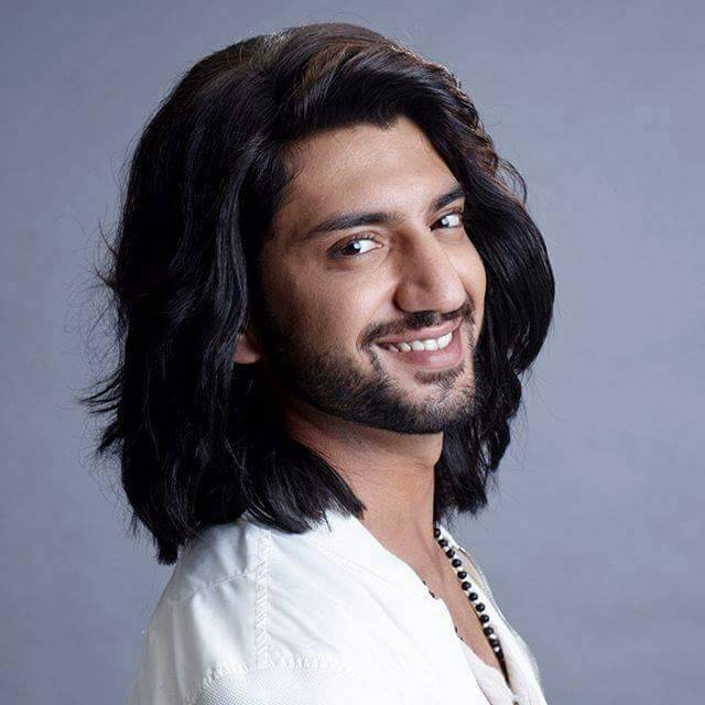 Kunal Jaisingh, World Yoga day
