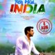 New poster,Yeh Hai India,movie release, August 4