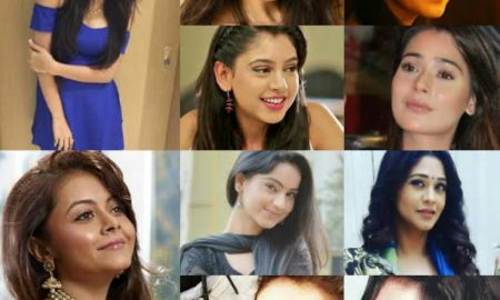 World Music Day 2017, Television actresses, music life