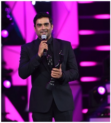 R Madhavan,Best Actor award,Filmfare Awards South 2017,Irudhi Suttru