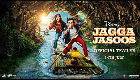 jagga jasoos trailer out now ran e1498743154776
