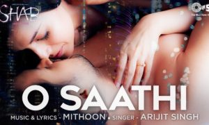 let arijits soulful voice make y