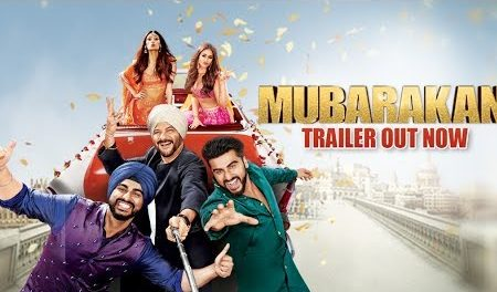 the wait is over for mubarakan t e1497949361151