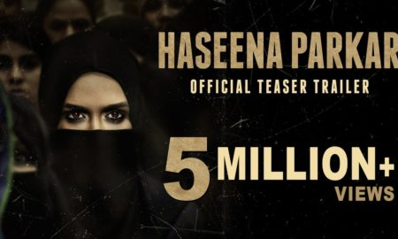 watch official teaser of haseena