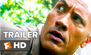 watch the official trailer of ju