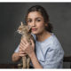Coexist, pet rescue, ngo, Alia Bhatt,