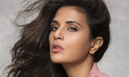 Richa Chadha, 2 seasons, Inside Edge