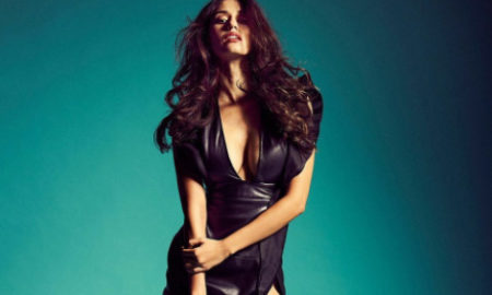 Disha Patani, hot., Pictures