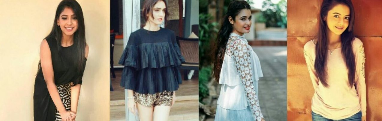 Yuvika Chaudhary, Indian Television, actresses, congratulate, Indian, women team