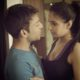 The Better Half, Chhavi Mittal, Mohit Hussein