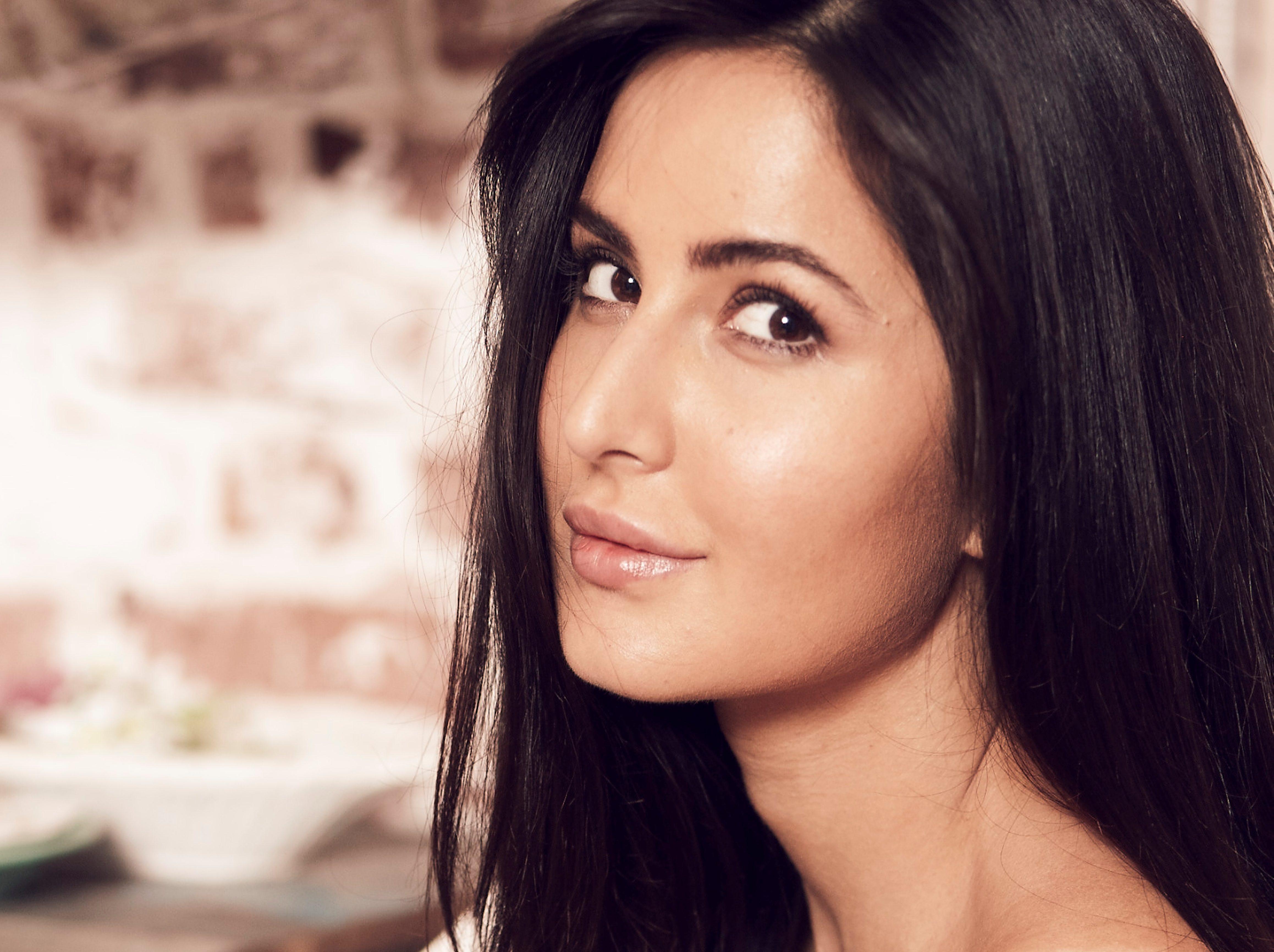 Tiger Zinda Hai, Angad Bedi, Katrina Kaif, Salman Khan,