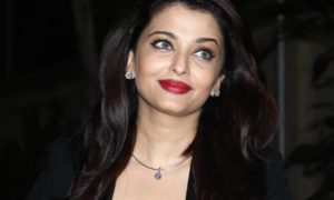 Aishwarya Rai Bachchan, felicitated, Indian Film Festival of Melbourne Awards