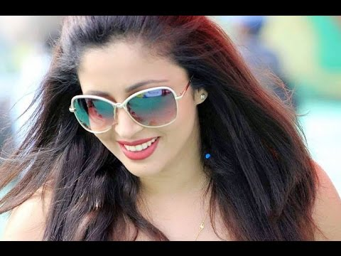 Neha Pendse, May i come in madam