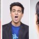 Richa Chadha, Queens of Comedy