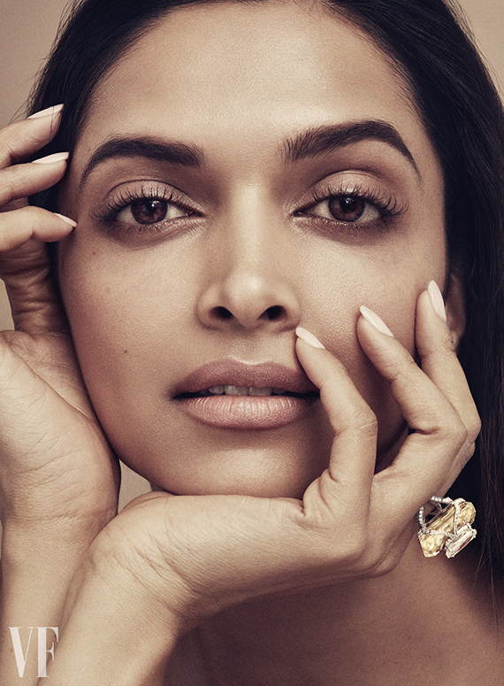 deepika padukone vanity fair on jewellery 2 1