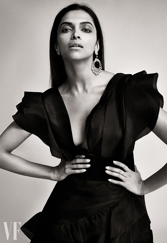 deepika padukone vanity fair on jewellery 3
