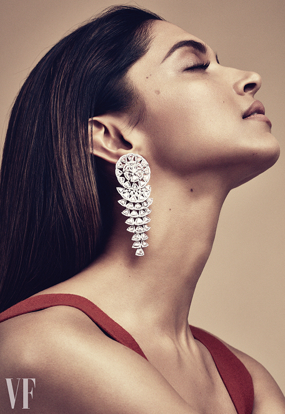 deepika padukone vanity fair on jewellery 6