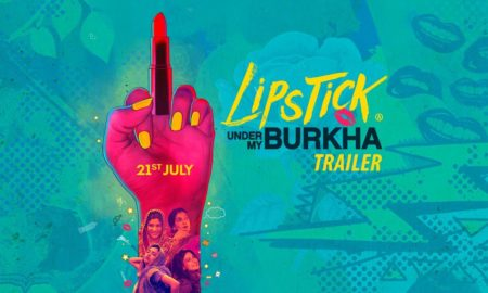 must watch check out the trailer