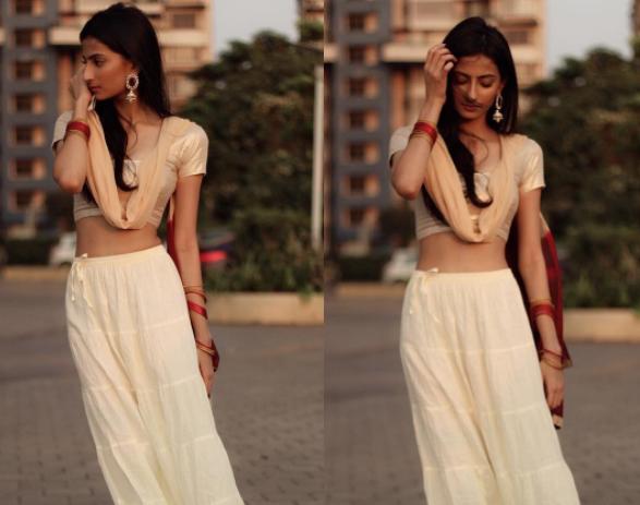 Palak Tiwari, pictures, hot, Shweta Tiwari, photoshoot, viral
