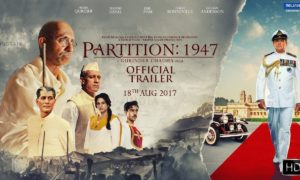 partition1947 trailer out now st