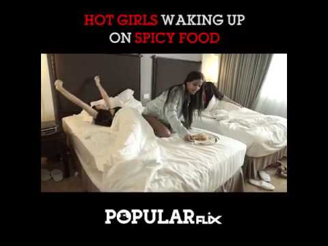 poonam pandey in bed with two in