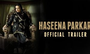 the much awaited trailer of hase
