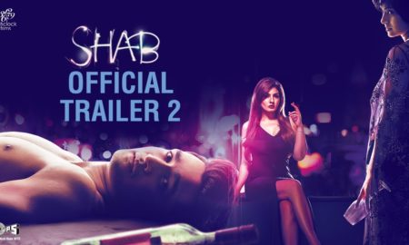 watch official trailer2 shab