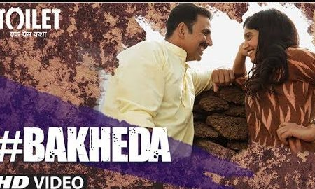 watch video song bakheda from th e1499244930673