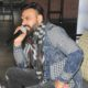 singer, composer, Babbu Maan, launches, light ghazal, Mera Gham 2