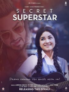 Secret Superstar,