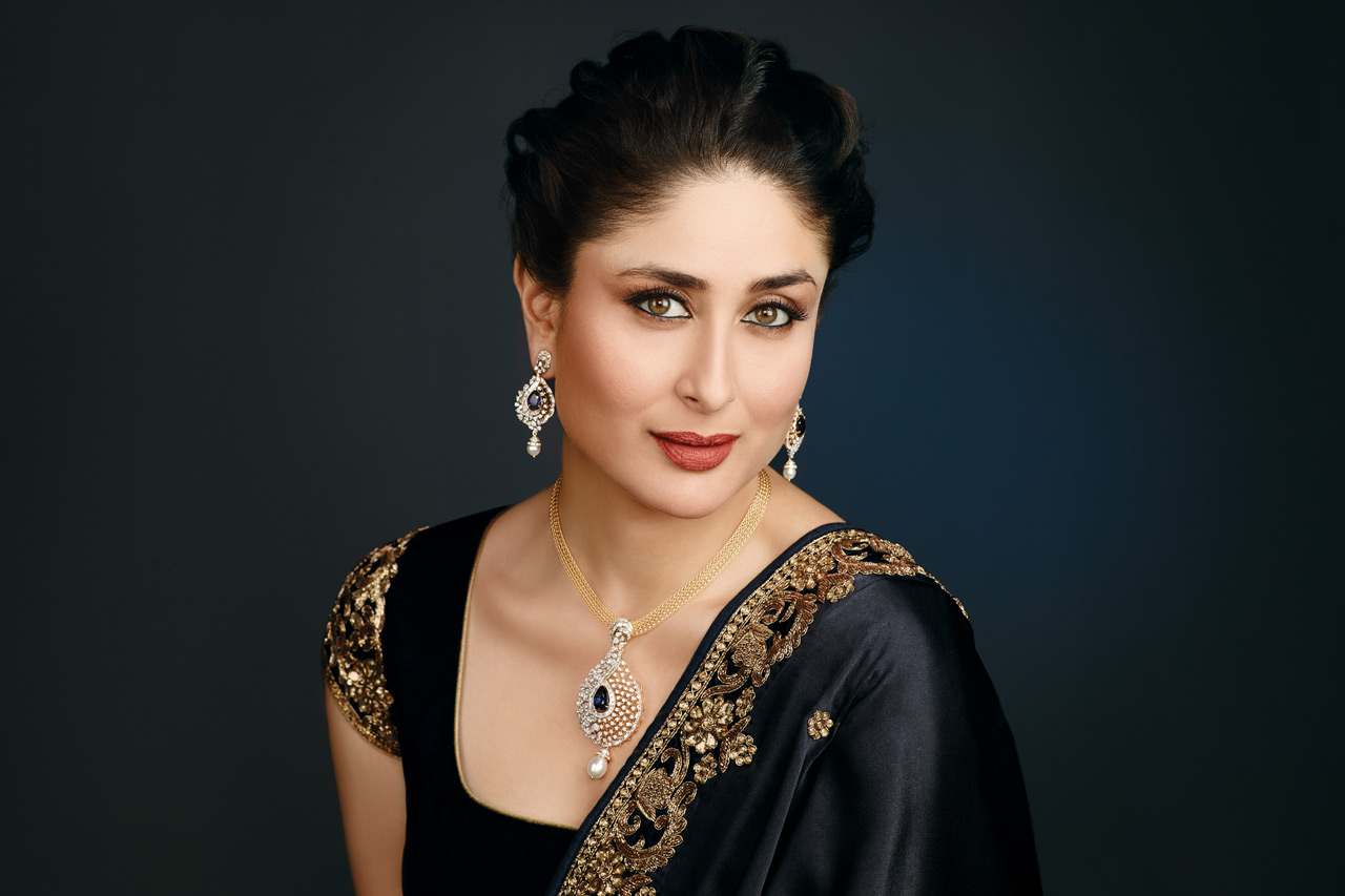 Kareena Kapoor Khan, Sonam Kapoor, Swara Bhaskar , Shikha Talsania, Rhea Kapoor, Veere Di Wedding, Filmywap, Movierulz