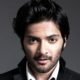 Ali Fazal, top 10 actors, Hollywood