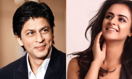 Pollywood, actress, Prachi Tehlan, Shah Rukh Khan