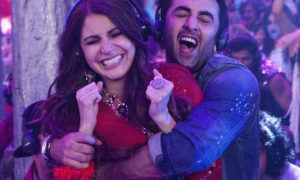 Friendshi day, friends, Alia Bhatt, Varun Dhawan, Parineeti Chopra, Siddharth Malhotra, Richa Chadda, Vicky Kaushal, Kalki Koechlin, Gulshan Devaiah, Anushka Sharma, Ranbir Kapoor