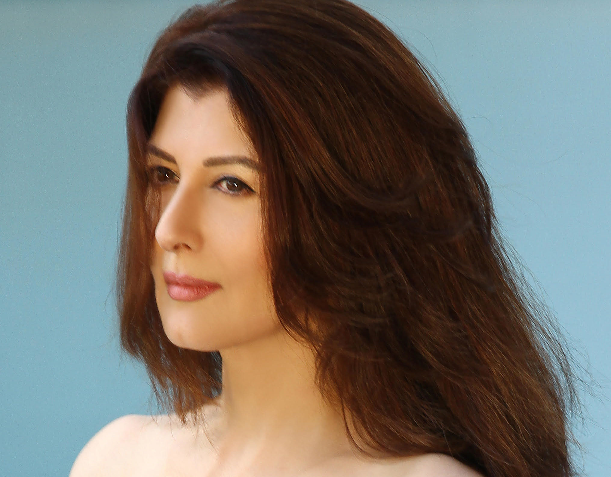 Sangeeta Bijlan, acid attack survivors