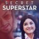 Aamir Khan, Secret Super star