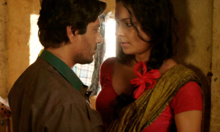 Babumoshai Bandookbaaz, first Monday,box office, collection,Nawazuddin Siddiqui