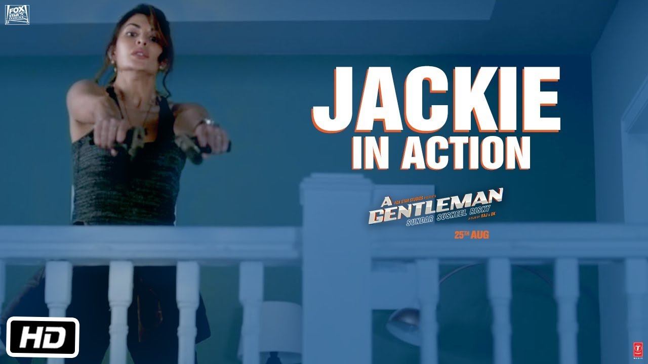 watch out for jacqueline in acti