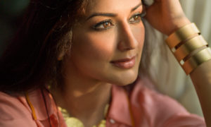 Sonali Bendre Behl, SBCMasterclass