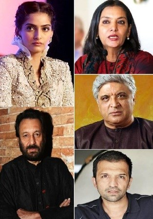 Bollywood, Murder, journalist, Gauri Lankesh