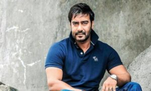 motion poster, Ajay Devgn, Golmaal Again, motion poster, BollywoodDhamaka