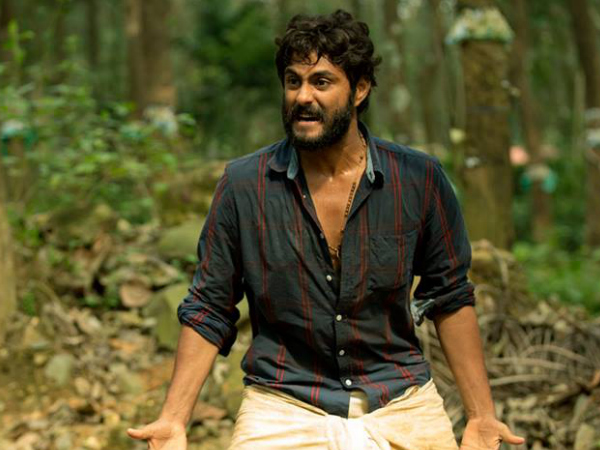 Angamaly Diaries 3