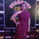 Huma Qureshi, Stardust Acheivers, Performer Of The Year