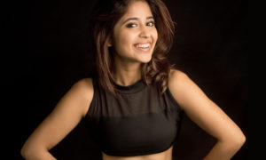 Shweta Tripathi, Zoya Akhtar, Made In Heaven