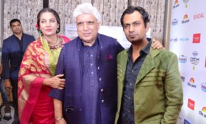8th Jagran Film Festival, honours, Awards
