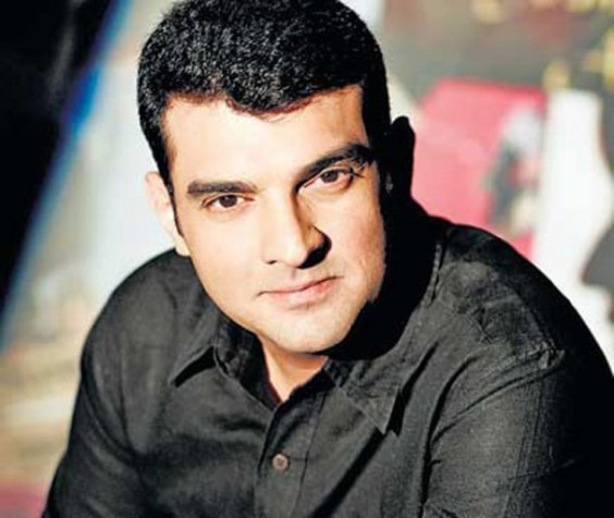 Siddharth Roy Kapur, Jio, Roy Kapur Films, multi-year deal,Digital Content